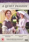 A   Quiet Passion - DVD