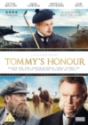 Tommy's Honour - DVD