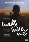 Walk With Me - DVD