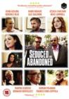 Seduced and Abandoned - DVD