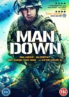 Man Down - DVD