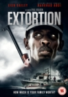 Extortion - DVD