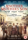 Another Mother's Son - DVD