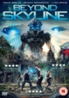 Beyond Skyline - DVD