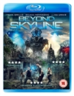 Beyond Skyline - Blu-ray