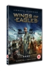 Wings of Eagles - DVD