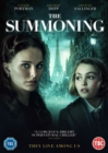 The Summoning - DVD