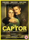 The Captor - DVD