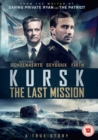 Kursk - The Last Mission
