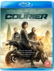 The Courier - Blu-ray