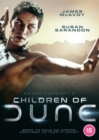 Children of Dune - DVD