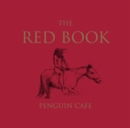 The Red Book - Vinyl