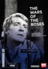 The War of the Roses: Royal Shakespeare Company - DVD