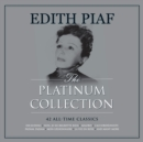 The Platinum Collection - Vinyl