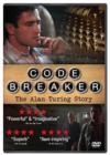 Codebreaker - The Alan Turing Story - DVD