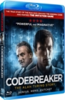 Codebreaker - The Alan Turing Story - Blu-ray
