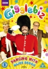 Gigglebiz: Dancing With Major Boogie - DVD