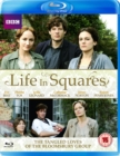 Life in Squares - Blu-ray