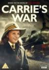 Carrie's War - DVD