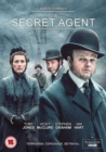 The Secret Agent - DVD