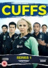Cuffs: Series 1 - DVD