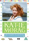Katie Morag: The Complete Second Series - DVD