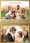 Little Women: The Complete Series - DVD