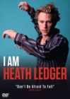 I Am Heath Ledger - DVD