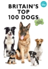 Britain's Top 100 Dogs - DVD