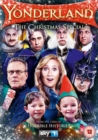 Yonderland: The Christmas Special - DVD