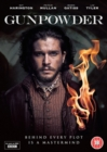 Gunpowder - DVD