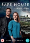 Safe House: Season Two - DVD