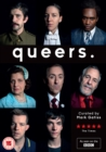 Queers - DVD
