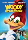 Woody Woodpecker - DVD