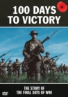 100 Days to Victory - DVD