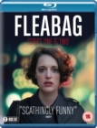 Fleabag: Series One & Two - Blu-ray