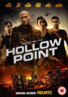 Hollow Point - DVD