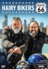 Hairy Bikers: Route 66 - DVD