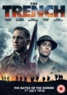 The Trench - DVD