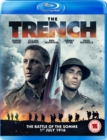 The Trench - Blu-ray