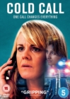 Cold Call - DVD