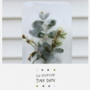 La Dispute: Tiny Dots - DVD