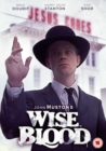 Wise Blood - DVD