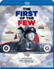 The First of the Few - Blu-ray