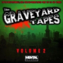 The Graveyard Tapes - Vinyl