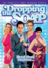 Dropping the Soap - DVD