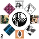 Two Tone 'The Albums' - CD