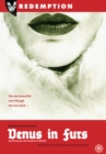 Venus in Furs - DVD