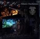 Atlantic Oscillations - Vinyl