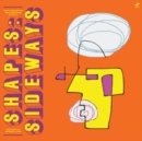 Shapes: Sideways - Vinyl